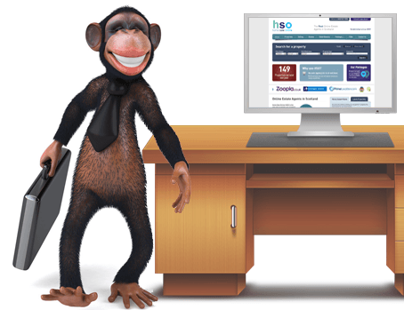 About Marketing By Chimps
