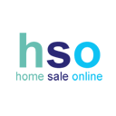 Home Sale Online